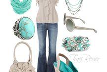 .::*Style.&.Fashion*::.