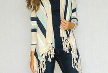 divat / ötletes öltözködés