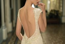 Wedding Ideas / All idea and inspirations about Wedding