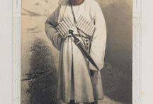 Vasily Fedorovich Timm (1820-1895)