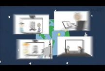 """SMART/Smart Conference Rooms / Everything about SMART Boards and other interactive technology for today's """"Smart"""" conference room."""