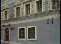 Slovak Galleries