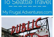 Food & Travel | United States