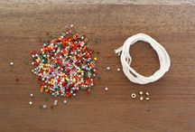 Bileklik-Bracelet