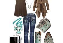 ~Clothes I need!!!~