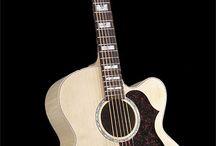 Guitar / Guitars