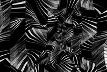 Adobe: Patterns / #Adobe #Design #Pattern #Creative #Layout