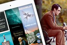 Ebooks and More: the Joy of Digital