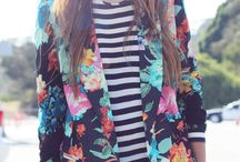Inspected Trend: Tropical Prints