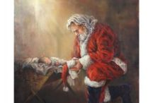 Christmas / by Micheline Gilmore- Hendricks