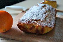 Da fare_torte