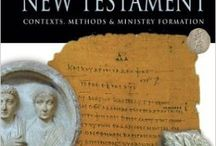 Introductions to the New Testament