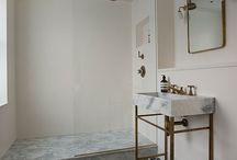 Łazienka-nowy dom