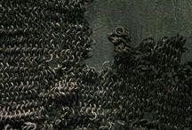 ∶ Lordran / Dark Souls series