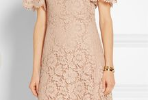 dresss12lg