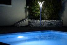 Illuminazione da Esterno per il Giardino? Solo Outdoor