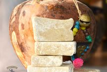 iasos herbal soap / iasossoap handmade soap. iasossoap cold process soap. iasossoap natural olive oil soap.