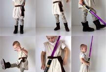 Disfraces-Costumes