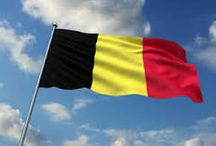 Belgium / Findia Group International Real Estate wishes you a good day!
