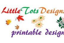 LittleTotsDesignsArt / Original backgrounds and clip art for teachers, classroom lessons, scrapbooking, and personal or commercial use.  Visit: https://www.etsy.com/shop/LittleTotsDesignsArt