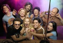 Download 'That 70's Show' & Watch it online