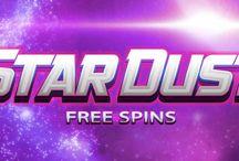 online slots / Wat zijn de beste online slots, welke speelautomaten zijn er nieuw in de online casino wereld?