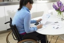 Products That Help Wheelchair Bound People