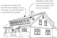 Oppgradering hus