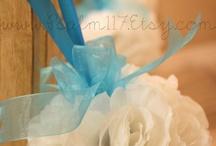Shelly wedding ideas