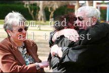 Yom HaZikaron (Israel Memorial Day)