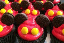 Cool Cupcakes!