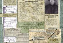 Heritage Genealogy