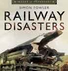Trains and Railways / A selection of the books from our new Pen & Sword Transport imprint