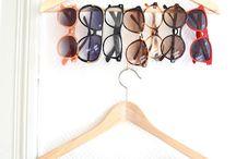 Okulary przeciwsłoneczne oakley