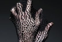 Shai Langen-material design