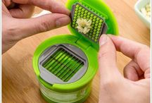 Smart Cooking Solutions