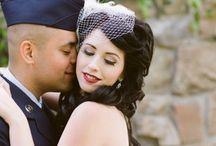 I love Weddings / by Samantha McDonald