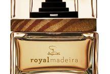 Perfumes Masculinos
