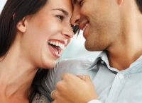 Respark the Romance in Your Relationship