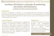 Corso di Formazione Gestione del Cliente e Marketing