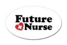 Future Nurse!