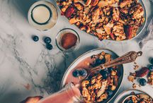 The Best Granola Recipes