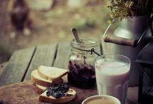 Pause café !`•. ¸ ¸. ☆