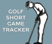 Get the Short Game App / Links to download the Golf Tracker App and it's documentation.