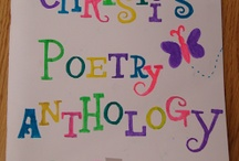 Poetry. Kids