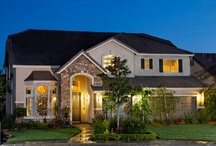 Bianca / Our largest and most popular model, the Bianca is a 3,537 sq ft home that offers homeowners up to 4 bedrooms and a 3-car garage!