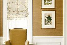 Home decor / Home decorating