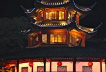 East Asian Architecture