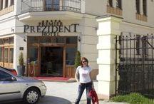 hoteli Srbija
