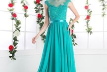 Plus Size Long Dresses / The Dress Out have a wide selection of formal plus size long dresses to suit every body type.  Beauty comes in all shapes and sizes. with our selection of cheap formal long plus size dresses , you're sure to find a dress that will compliment your curves as well as your wallet.